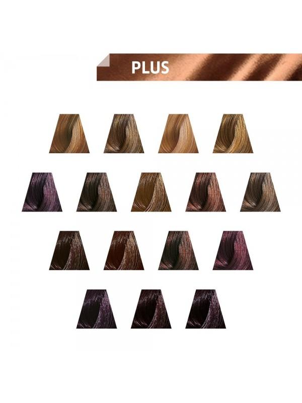 COLOR TOUCH PLUS | Coloration semi-permanente - Wella Professionals