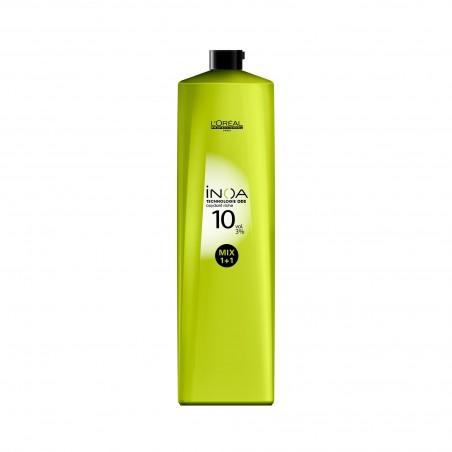 Inoa, 10 vol. 3% Oxydant riche - L'Oréal Professionnel