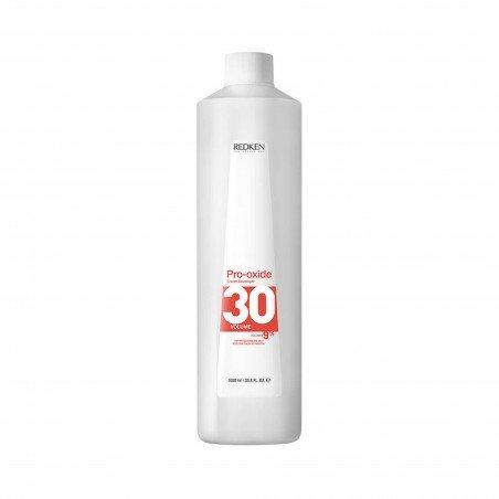 Pro-oxide, 30V 9% Développeur crème - Redken