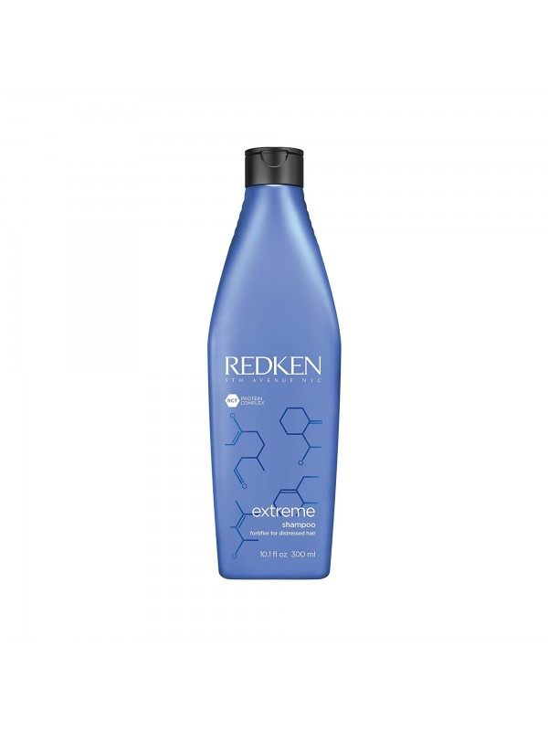 Shampoing fortifiant Extreme - Redken