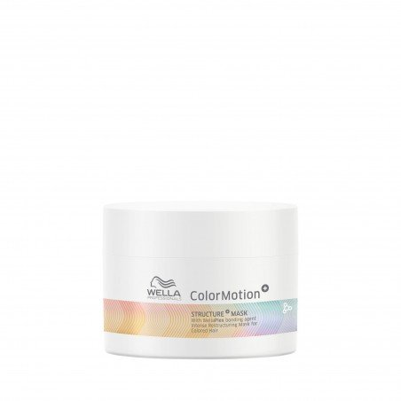 COLOR MOTION+ - Masque, 150 ml - Wella Professionals