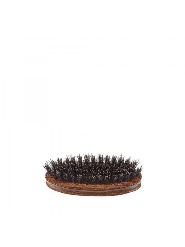 Brosse à barbe de poche - Sibel