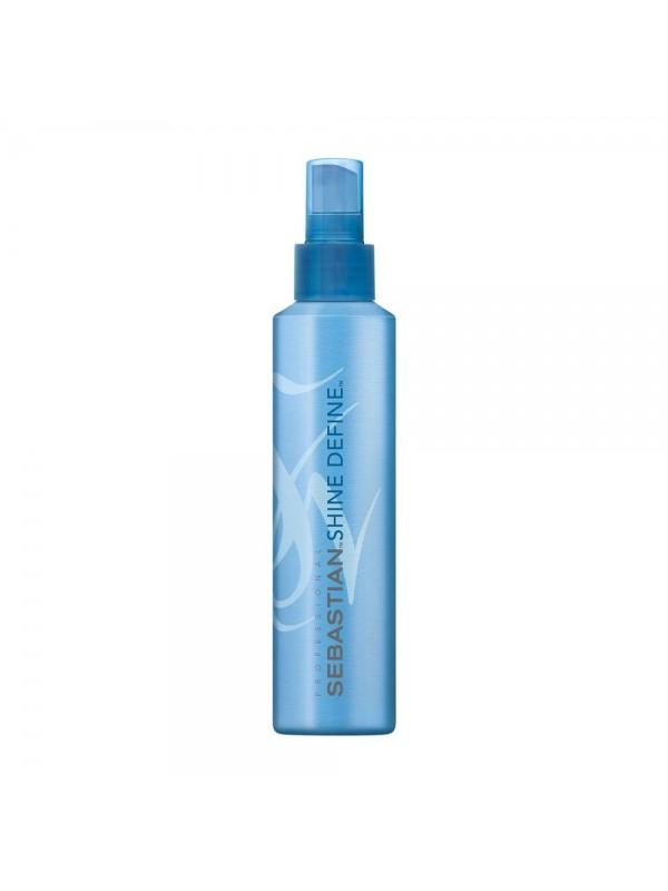 Spray brillance | SHINE DEFINE - Sebastian Professional