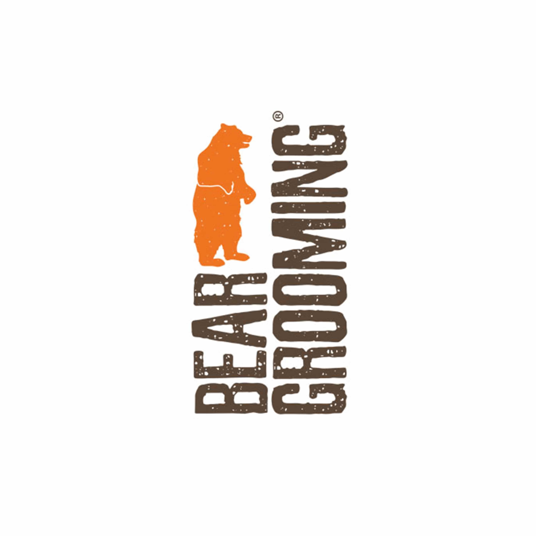 Bear Grooming